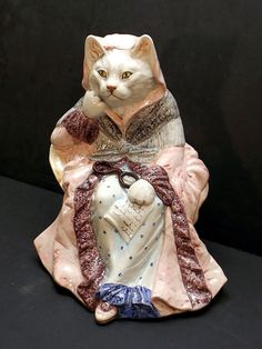 1000 Images About Figurines Animaux On Pinterest