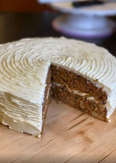 The Kitchen Food Network, Food Network Recipes, Pie, Sweets, Bread, Cooking, Desserts, Cakes, Food Blogs