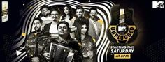 MTV Unplugged Season 6 New Show 2017 Details, Timing, Promo, Artist Names, Music, Genre