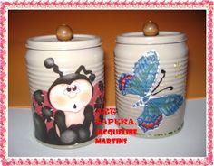wwww.pesodeporta casinha caixa de leite imagens - Pesquisa Google