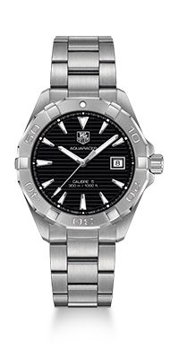 TAG Heuer Luxury Swiss Watches - Couple Watches