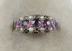 1870 ring - Google Search
