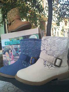 Nuevas colecciones en nuestras tiendas de Colindres, Laredo y Santoña.