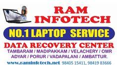 RAM INFOTECH - NO.1 laptop service center in chennai.: Laptop Service in Tambaram Chennai - hp dell acer ...