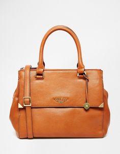 Image 1 ofFiorelli Mia Mini Grab Bag