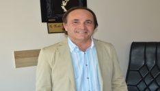 Prof. Dr. Kuru Erken tanı ile Romatoid Artrit hastalığından kurtulmak mümkün - İhlas Haber Ajansı