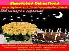 Ahmedabad online florist is the world best online florist in india And Following Near Areas: Satellite, Bodakdev, Prahlad nagar, Vastrapur, Vejalpur, SG Highway, Jodhpur, SG Road, Ellisbridge, Anandnagar, Navrangpura and etc.