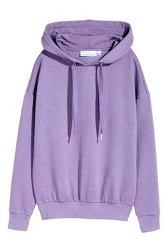 Designer Clothes, Shoes & Bags for Women Trendy Hoodies, Cool Hoodies, Cute Lazy Outfits, Edgy Outfits, Pullover Hoodie, Hoodie Sweatshirts, Ropa Color Pastel, Sweat Cool, Sweater Hoodie