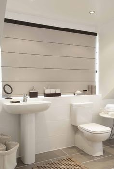 Roman Blinds Sunshine Coast, Gold Coast and Tweed Heads Blind Material, Roller Blinds, Lighted Bathroom Mirror, Curtains, Roman Blinds, Windows, Blinds, Window Coverings, Curtains With Blinds