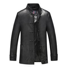 http://fashiongarments.biz/products/new-2016-spring-and-autumn-casual-jacket-men-second-layer-leather-jacket-man-jackets-free-shipping-jaqueta-de-couro-masculina-99/,    Russia customer , please leave your name full name ! Thank you  Dear buyer friend , if you do not know how to choose the size, please tell us your height and weight , we can recommend the size you need !  ,   , fashion garments store with free shipping worldwide,   US $93.60, US $78.62  #weddingdresses #BridesmaidDresses #…