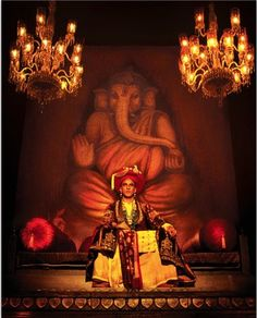 Indian Groom Dress, Wedding Dresses Men Indian, Wedding Dress Men, Shivaji Maharaj Wallpapers, Sanjay Leela Bhansali, Ranveer Singh, Freedom Fighters, Indian Movies, Hd Picture