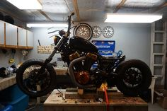 http://www.chopcult.com/forum/showthread.php?t=31122