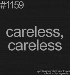 shoot anonymous anonymous heartless mindless why no one who care about me?