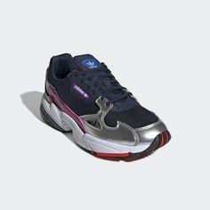 huge selection of e1794 580a5 Blue Adidas, Blue Shoes, Kicks, Blue Court Shoes