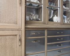 cabinet in the kitchen cabinet styles nelson s cabinets frame inset 5066