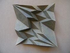 Opposite radial corner - Ray Schamp | Flickr - Photo Sharing!