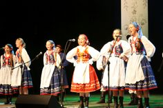 Koncert Powiśla, 25.05.2014