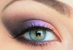 Make-up voor het Wintertype | Lily's Beauty & Lifestyle