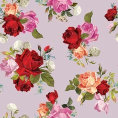 http://creativenn.blogspot.com/2014/05/seamless-floral-backgrounds-free.html