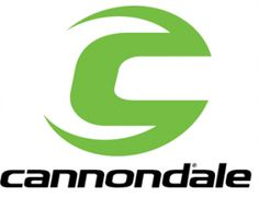 the bike company Cannondale