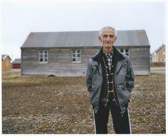 """Svalbard"" - Mette Tronvoll Contemporary Artists, Portraits, Fashion, Moda, Fashion Styles, Head Shots, Portrait Photography, Fashion Illustrations, Portrait Paintings"
