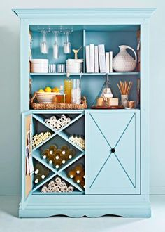 24 Easy Diy Furniture Makeovers