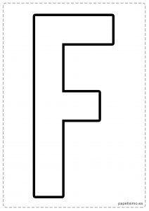 F letras para recortar y pegar guirnalda feliz cumpleaños Alphabet Letter Templates, Letter Stencils, Alphabet Writing, Cat Party, Xmas Crafts, Educational Activities, Symbols, Letters, Thalia