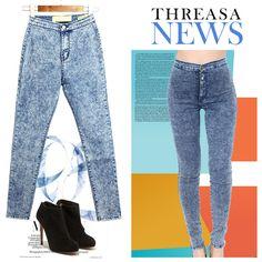 $9.14 (Buy here: https://alitems.com/g/1e8d114494ebda23ff8b16525dc3e8/?i=5&ulp=https%3A%2F%2Fwww.aliexpress.com%2Fitem%2FJeans-Woman-High-Waist-Jean-Pants-Woman-Ripped-Jeans-for-Women-American-Apparel-Jeans-Femme-Fashion%2F32721549731.html ) Jeans Woman High Waist Jean Pants Woman Ripped Jeans for Women American Apparel Jeans Femme Fashion Slim Skinny Pencil Pants for just $9.14