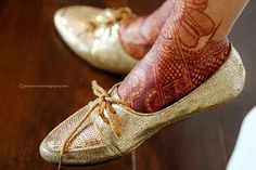 huge discount d6ff6 26a93 Flaunt with this gorgeous pair of shoes...