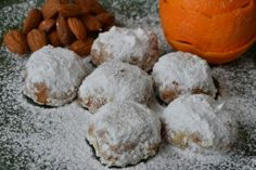 Dairy, Snacks, Christmas, Food, Most Popular Recipes, Greek Recipes, Biscuit, Chocolate Candies, Popular Recipes