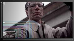 Сегодня хочу поделиться ссылкой наодин полезный плагин. Может кому измонтирующих видео пригодится. Когда делал подборку лучшего из Лиги смеха за2015 год…