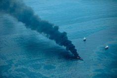 tedx-oil-spill-9634