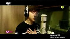 chanson de do exo - YouTube