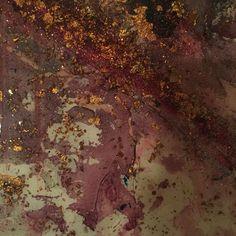 Jesus  #katialauture  #acrylics #acrylique #art  #mixedmedia #techniquemixte #epoxy #abstrait #abstract #dripping #texture #jesus Dripping, Jesus, Zoom, Art Abstrait, Les Oeuvres, Passion, Texture, Painting, Acrylic Paintings