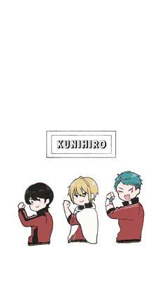(1) 트위터 Touken Ranbu, Sword, Anime, Kawaii, Manga, Random, Baby Boys, Manga Anime, Cartoon Movies