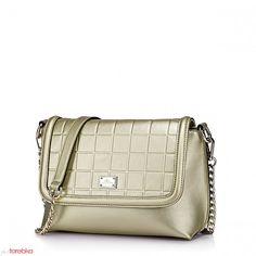 2b6f08c742926 Najlepsze obrazy na tablicy We Love it! (18) | Leather purses, Our ...