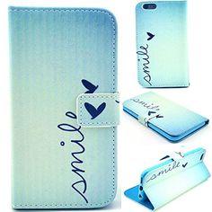 iPhone+5,iPhone+5+case,iPhone+5S+case,iPhone+5+wallet+case,iPhone+5+leather+case,case+for+iPhone+5+leather,iPhone+5+5S+wallet+leather+case+cover,iPhone+5+leather+case,Flipcase+Wallet+Leather+Case+Cover+With+Credit+ID+Card+Slots/+Money+Pockets+For+iPhone+5/5S+#35+FlipCase+http://www.amazon.com/dp/B00UKX0NMM/ref=cm_sw_r_pi_dp_pkmrwb196MQHC