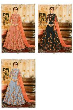 #salwar kameez#anarkali #suit#lengha choli#saree#sari#dress#wedding#party wear#Unbrand#festival