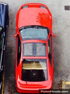 Used 1990 Nissan 300ZX for sale in Lancashire | Pistonheads