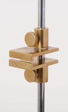 Custom Easels, image 5