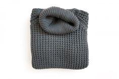 figtny.com | Hope grand sweater