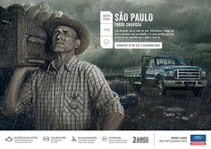 WEATHER AD. - fernandopiraju