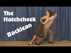 The Hatchcheek Backlean is an Intermediate Modern Jive move for those wanting a move that's a little different. As a more advanced Modern Jive move the Hatc. Country Swing Dance, Pe Activities, Swing Dancing, Dance Moves, First Step, Teaching, World, Music, Youtube