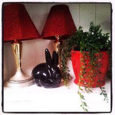 "Easter Home Decor, Photo samples;Jesus has Risen""-Mark 16 | CHATwithGOD..."