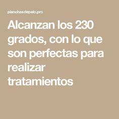 270 Ideas De Planchas De Pelo Pelo Planchado Plancha Pelo