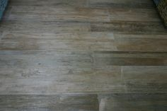 Wood Look TIles - beach style - products - los angeles - Import Tile Center