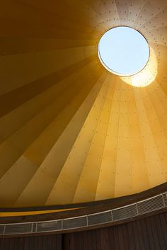Galería - La Gran Muralla de Western Australia / Luigi Rosselli - 7