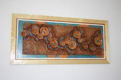 Gravura Wall Art 3D cu tema marina. Elementul central este din lemn masiv de brad gravat si pictat manual fiind asezat pe un suport din lemn stratificat pictat. Rama este din lemn natur lacuit. Poate fi pozitionat vertical sau orizontal. Dimensiuni: Inaltime: 95cm; Latime: 45cm; Adancime: 4cm. woodynamics@yahoo.com Frame, Stuff To Buy, Home Decor, Etchings, Picture Frame, Decoration Home, Room Decor, Frames, Home Interior Design