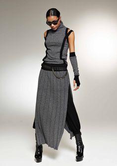 Oblique.ru - İtalyan kadın giyim tasarımcısı ve günlük yaşam için aksesuarlar.