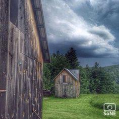 Vermont  Pic of the day 08.03.15  Photographer @andyjha  Congratulations!  #lincolnVT#802 #thisisvt #travelvt  #vermont #ipulledoverforthis #travelvermont  #getoutdoors #vermonting #vermontbyvermonters #bns_usa #vtphoto #visitvermont  #greenmountainstate  #vermontshots  #igersnewengland